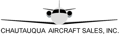 Chautauqua Aircraft Sales, Inc